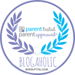 parent tested parent approved PTPA