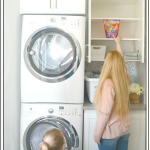 A Modern Home Safety Checklist, with Tide